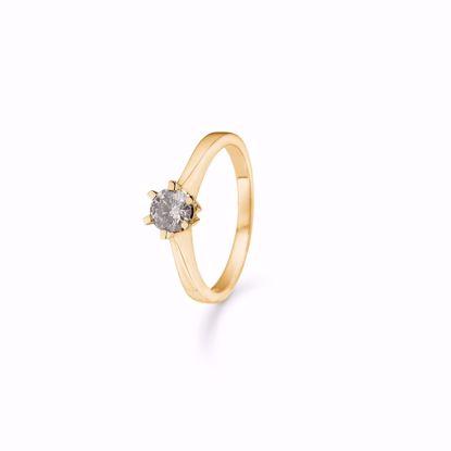 guld-ring-med-stor-diamant-6402/14