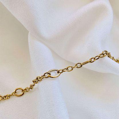 klassisk-guld-armbånd-9234/08