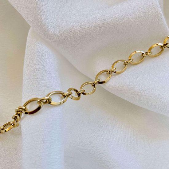 klassisk-guld-armbånd-9237/08
