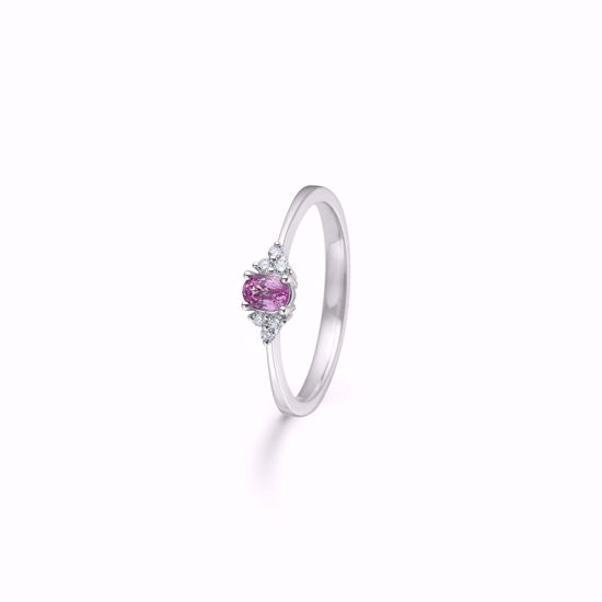 hvidguld-ring-med-pink-safir-6310/14hv