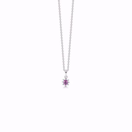 hvidguld-halskæde-med-pink-safir-8379/7/14