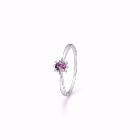 hvidguld-ring-med-pink-safir-8379/6/14