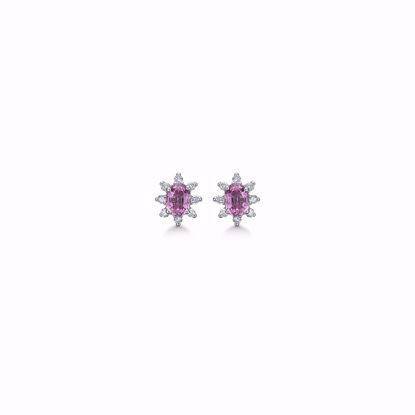 hvidguld-ørering-med-pink-safir-8379/5/14