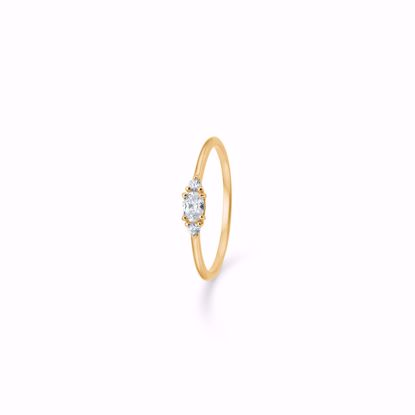 seville-guld-ring-med-sten-6403/08