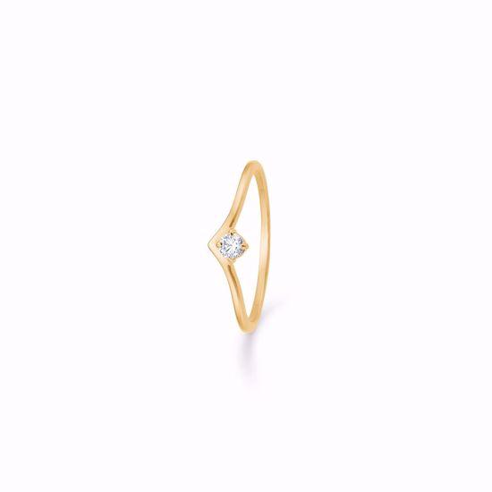 seville-guld-ring-med-sten-6404/08