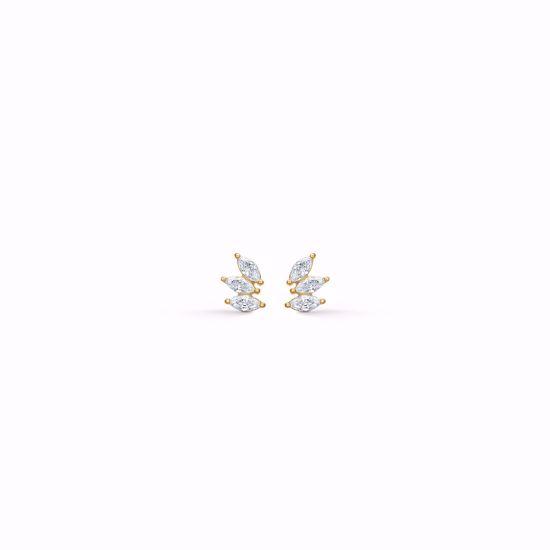 seville-guld-øreringe-med-zirkonia-sten-5601/08