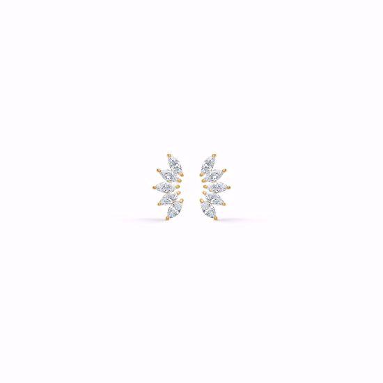 seville-guld-øreringe-med-zirkonia-sten-5602/08