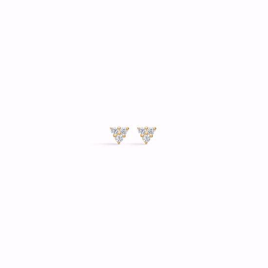 seville-guld-øreringe-med-zirkonia-sten-5603/08