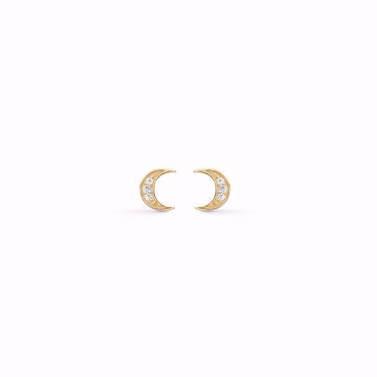 seville-guld-øreringe-med-zirkonia-sten-5610/08