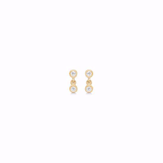 seville-guld-øreringe-med-zirkonia-sten-5613/08