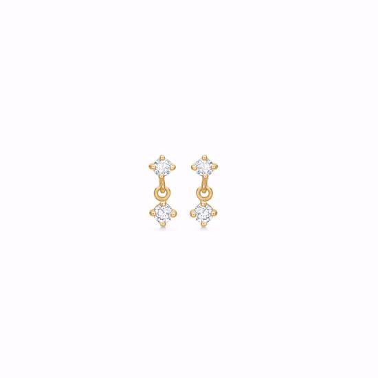 seville-guld-øreringe-med-zirkonia-sten-5614/08