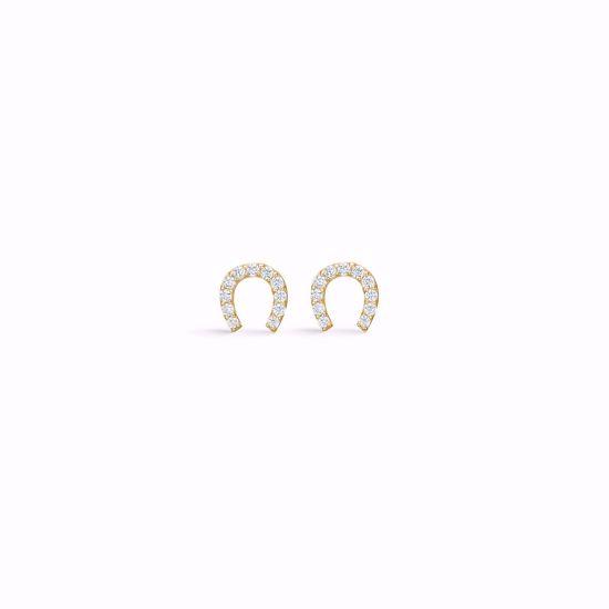 seville-guld-øreringe-med-zirkonia-sten-5615/08
