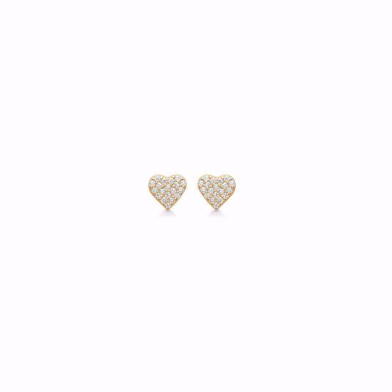 seville-guld-øreringe-med-zirkonia-sten-5617/08