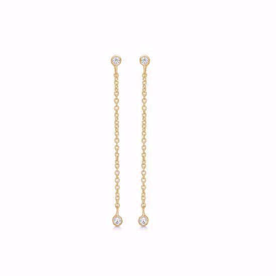 seville-guld-øreringe-med-zirkonia-sten-5619/08