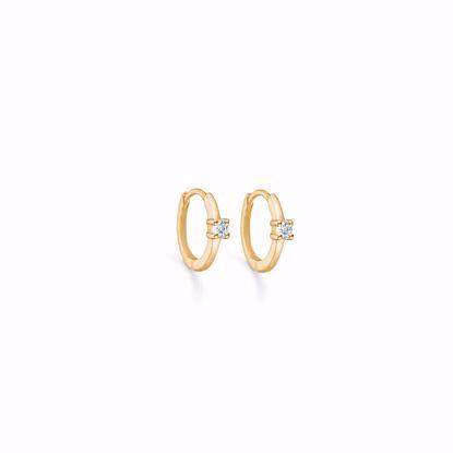 seville-guld-øreringe-med-zirkonia-sten-5622/08