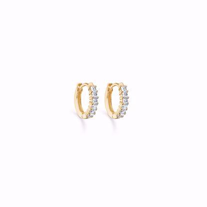 seville-guld-øreringe-med-zirkonia-sten-5624/08