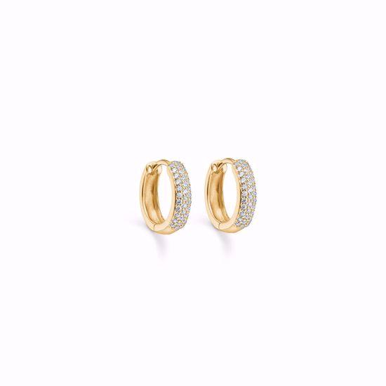 seville-guld-øreringe-med-zirkonia-sten-5625/08