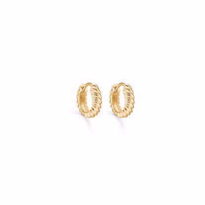 seville-guld-øreringe-5626/08