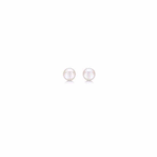 seville-sølv-forgyldt-ørestikker-med-perle-11389