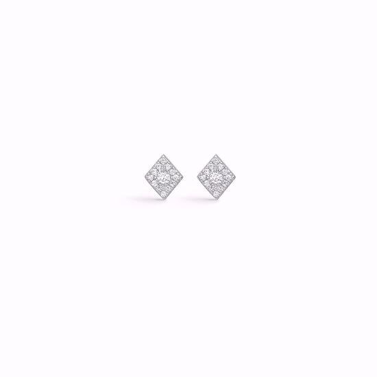 seville-sølv-ørestikker-med-zirkonia-sten-11395