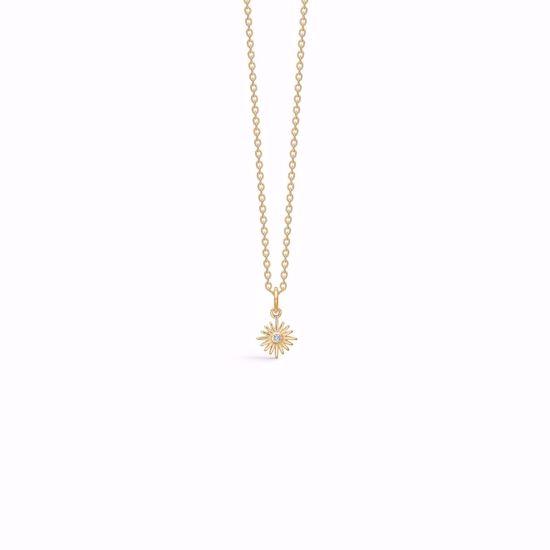 seville-forgyldt-halskæde-med-blomst-30105/f