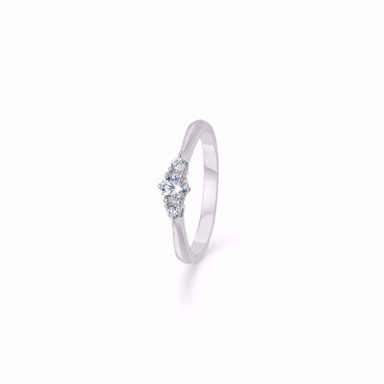 sølv-ring-med-zirkonia-sten-2633