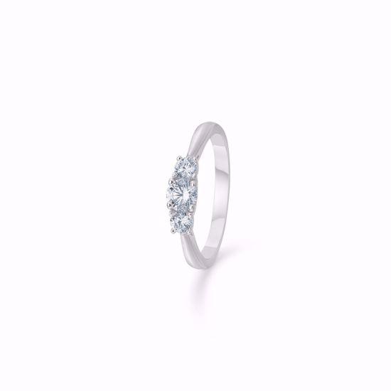 sølv-ring-med-zirkonia-sten-2634