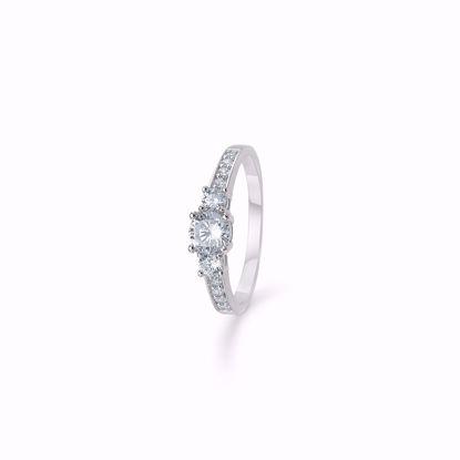 sølv-ring-med-zirkonia-sten-2635