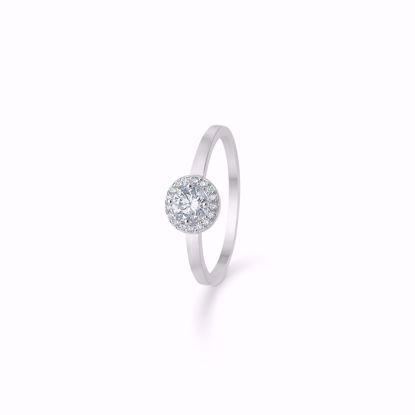 sølv-ring-med-zirkonia-sten-2636