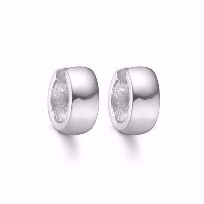 bred-sølv-hoops-creoler-11397