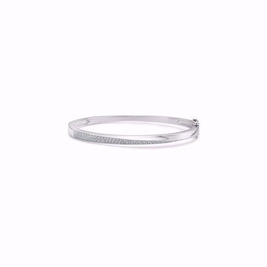 sølv-armring-med-zirkonia-8037