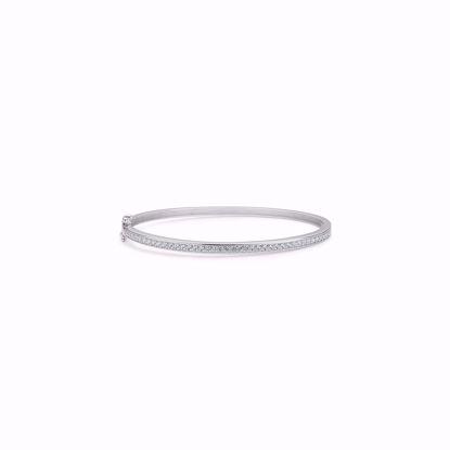 sølv-armring-med-zirkonia-8038