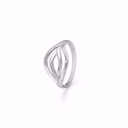 sølv-ring-uden-sten-1963/2
