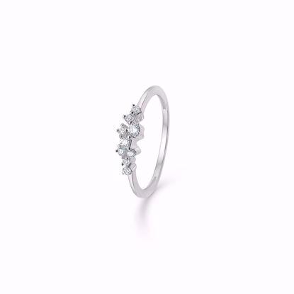 hvidguld-ring-med-zirkonia-sten-8383/6/08