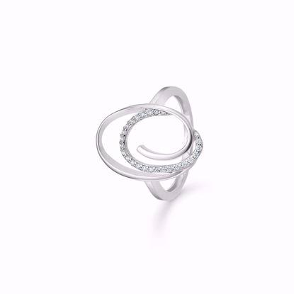 hvidguld-ring-med-zirkonia-sten-8384/6/08