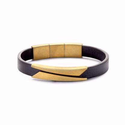 frank1967-herre-læder-armbånd-i-brun-læder-7fb-0553