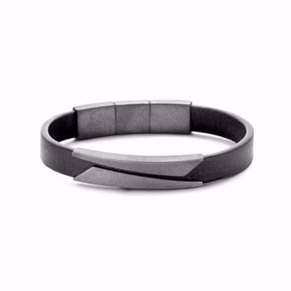 frank1967-herre-læder-armbånd-i-sort-læder-7fb-0554