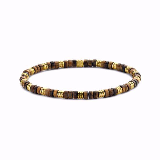frank1967-herre-armbånd-med-guld-7fb-0479