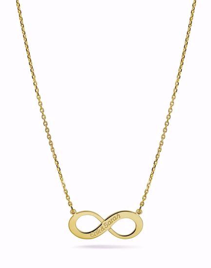 infinity-navne-halskæde-30027