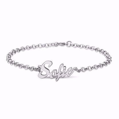 sølv-navnearmbånd-8860