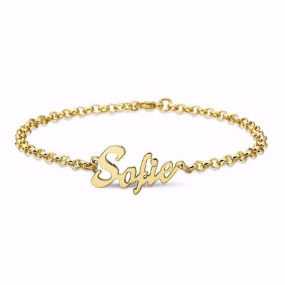 guld-navne-armbånd-8861