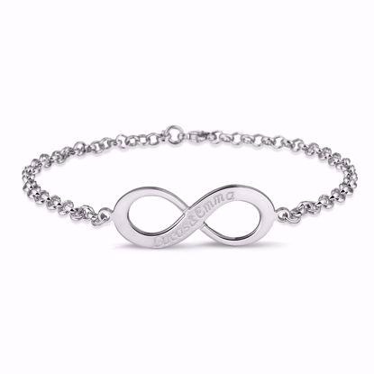 infinity-navne-armbånd-8862